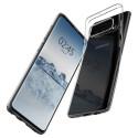 ETUI SPIGEN Liquid Crystal do Samsung Galaxy S10