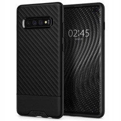 ETUI SPIGEN Core Armor do Samsung Galaxy S10 Plus