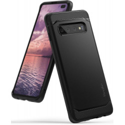 ETUI RINGKE Onyx do Samsung Galaxy S10 Plus