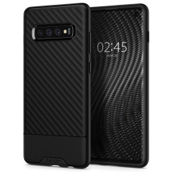 ETUI SPIGEN Core Armor do Samsung Galaxy S10
