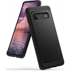 ETUI RINGKE Onyx do Samsung Galaxy S10