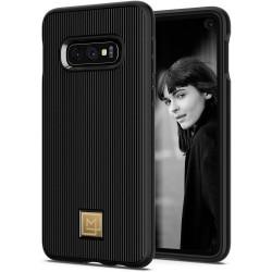 ETUI SPIGEN La Manon Classy Samsung Galaxy S10e