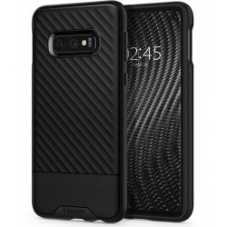 ETUI SPIGEN Core Armor do Samsung Galaxy S10e