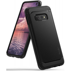 ETUI RINGKE Onyx do Samsung Galaxy S10e