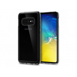 ETUI SPIGEN Crystal Hybrid do Samsung Galaxy S10e