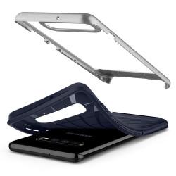ETUI SPIGEN Neo Hybrid do Samsung Galaxy S10 Plus