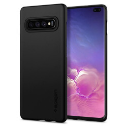 ETUI SPIGEN Thin Fit do Samsung Galaxy S10 Plus