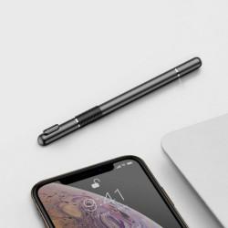 RYSIK DŁUGOPIS BASEUS Stylus Pen TELEFON/TABLET
