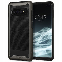 ETUI SPIGEN Hybrid NX do Samsung Galaxy S10 Plus