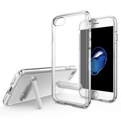 ETUI SPIGEN Ultra Hybrid S do iPhone 7 (4.7)