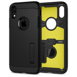 ETUI SPIGEN Tough Armor XP do iPhone Xr