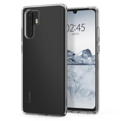ETUI SPIGEN Liquid Crystal do Huawei P30 Pro