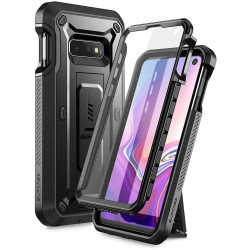 ETUI SUPCASE Unicorn Beetle Pro do Galaxy S10e