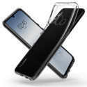 ETUI SPIGEN Liquid Crystal do Huawei P30 Lite
