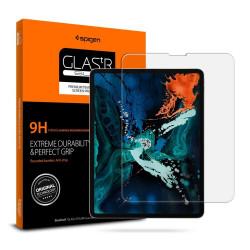 SZKŁO 9H SPIGEN Glas.tR SLIM iPad Pro 12.9 (2018)