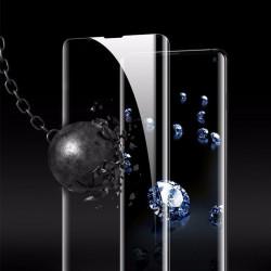 SZKŁO HARTOWANE MOCOLO LAMPA UV do Galaxy Note 9