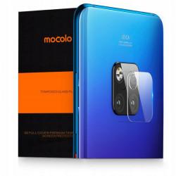 SZKŁO NA APARAT OBIEKTYW MOCOLO Huawei Mate 20 Pro
