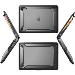 ETUI SUPCASE IBLSN Rugged MacBook Pro 13 '16/17/18