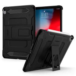 ETUI SPIGEN ARMOR TECH iPad Pro 11 (2018) + SZKŁO
