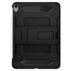 ETUI SPIGEN ARMOR TECH iPad Pro 12.9 (2018) +SZKŁO