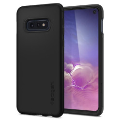 ETUI SPIGEN Thin Fit 360 do Samsung Galaxy S10e
