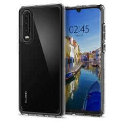 ETUI SPIGEN Ultra Hybrid do Huawei P30