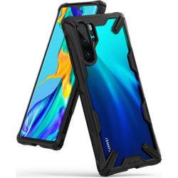 ETUI RINGKE Fusion X do Huawei P30 Pro