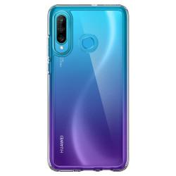 ETUI SPIGEN Ultra Hybrid do Huawei P30 Lite