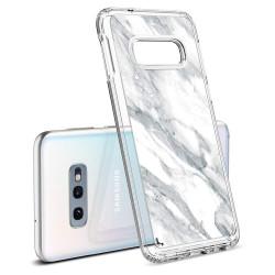 ETUI SPIGEN CIEL Marble do Samsung Galaxy S10e