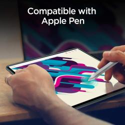 SZKŁO 9H SPIGEN Glas.tR SLIM iPad Pro 11 (2018)