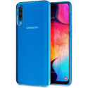 ETUI SPIGEN Liquid Crystal do Samsung Galaxy A50