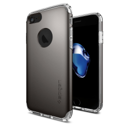 ETUI SPIGEN Hybrid Armor do iPhone 7 4.7