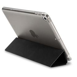 ETUI SPIGEN Smart Fold do iPad Mini 5