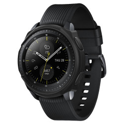 ETUI SPIGEN Liquid Air do Galaxy Watch (42mm)