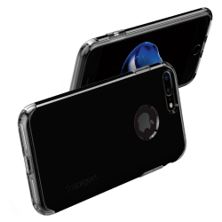 ETUI SPIGEN Hybrid Armor do iPhone 7 Plus 5.5