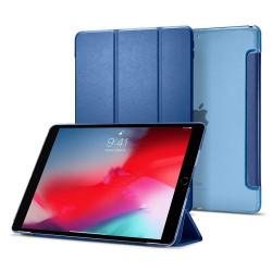 ETUI SPIGEN Smart Fold do iPad Air 3 (10.5'') 2019