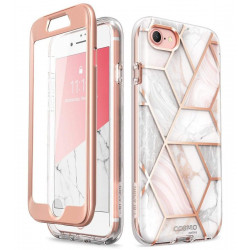 ETUI SUPCASE iBlason Cosmo do iPhone 8/7