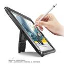 ETUI SUPCASE Unicorn Beetle Pro iPad Mini 5 (2019)