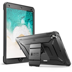 ETUI SUPCASE Unicorn Beetle Pro iPad Pro 10.5 2017