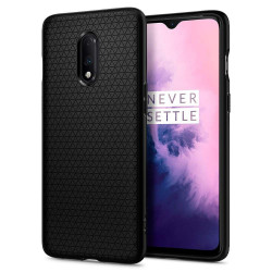 SPIGEN Liquid Air OnePlus 7