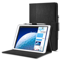 ETUI SPIGEN Stand Folio iPad Air 3 (10.5'') 2019