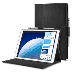 ETUI SPIGEN Stand Folio iPad Air 3 (10.5'') 2019
