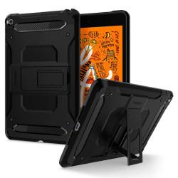 ETUI SPIGEN Tough Armor Tech do Apple iPad Mini 5