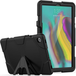 ETUI SUPCASE UB Pro do Galaxy Tab S5e 10.5 (2019)