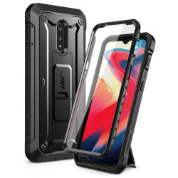 ETUI SUPCASE Unicorn Beetle Pro do OnePlus 7