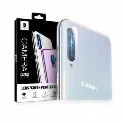 SZKŁO NA APARAT OBIEKTYW MOCOLO Samsung  Galaxy A40