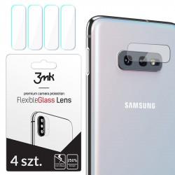 SZKŁO NA OBIEKTYW 3MK Samsung Galaxy S10e