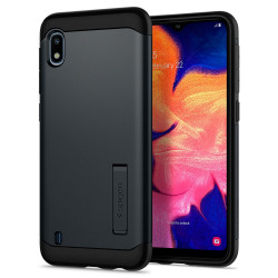 Etui SPIGEN Slim Armor do Samsunga Galaxy A10