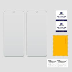SZKŁO HARTOWANE SPIGEN GLAS.tR Slim Redmi Note 7/7 Pro