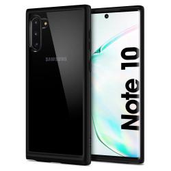 ETUI SPIGEN ULTRA HYBRID do Samsung Galaxy Note 10